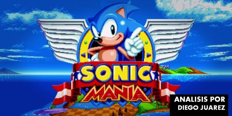Este análisis se ha realizado en base a las versiones de Nintendo Switch y Playstation 4 gracias a Arcadia Retail.