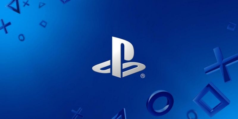 Sony demanda