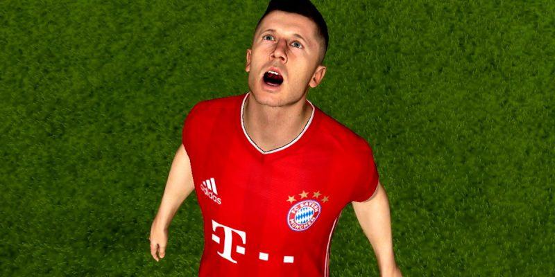 FIFA 21 IGN