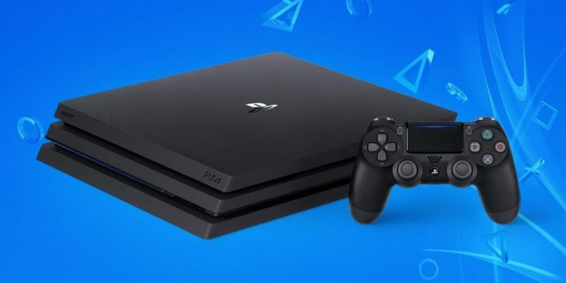errores playstation 4