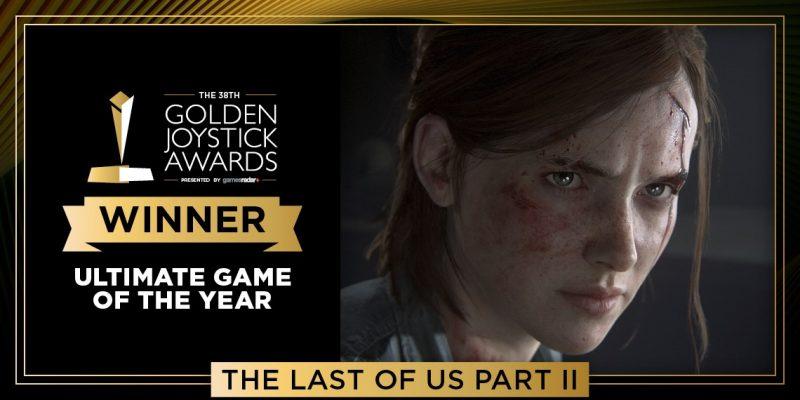 Golden-Joystick-Awards-2020