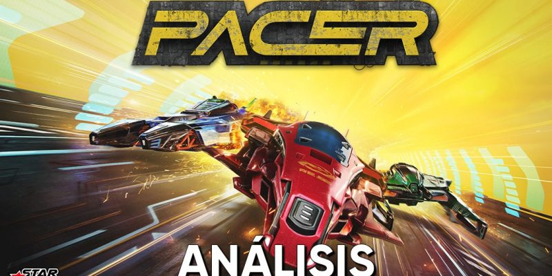 PACER análisis