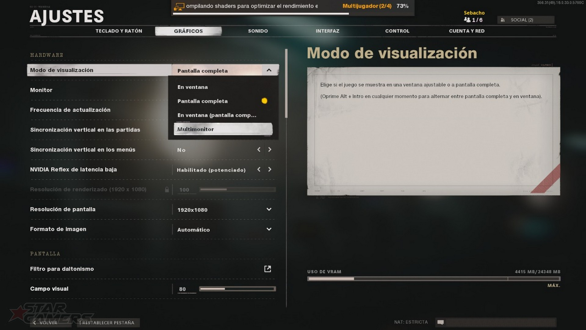 Call of Duty Black Ops Cold War StarGamers (17)