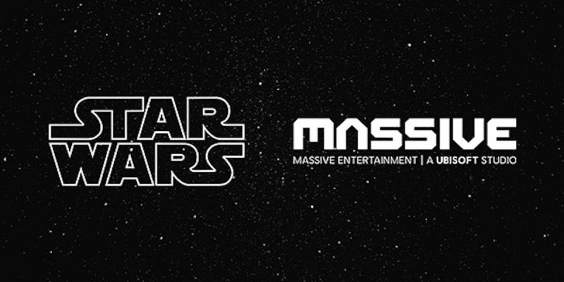 star wars ubisoft massive entertainment