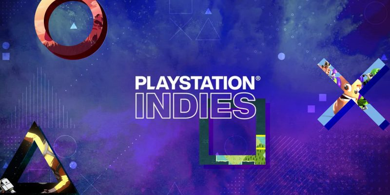indies PlayStation