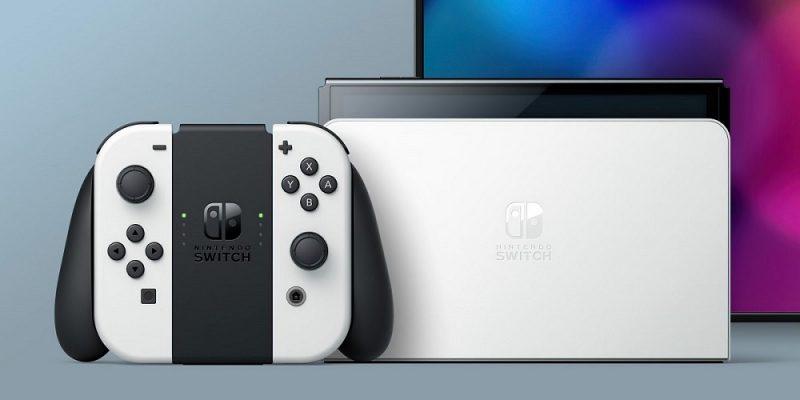 Appe desarrolla consola como la switch